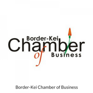 border-kei-chamber-of-business