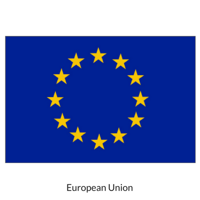 european-union