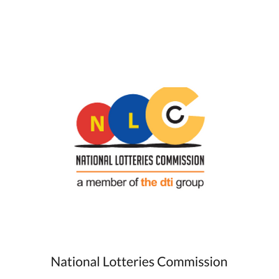 national-lotteries-commission