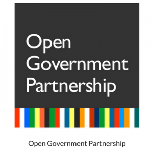 open-government-partnership