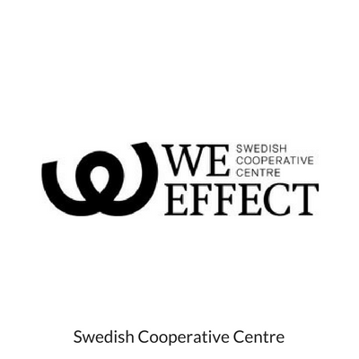 swedish-cooperative-centre