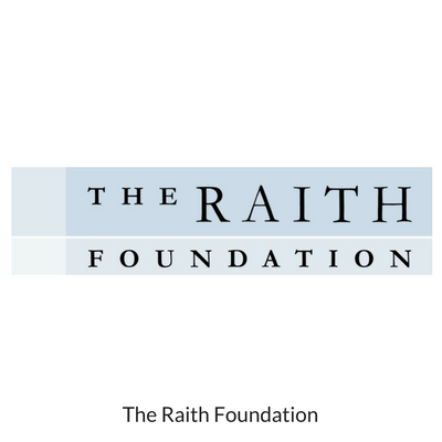 the-raith-foundation