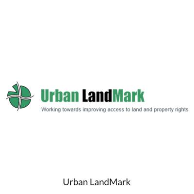 urban-landmark