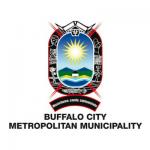 buffalo-city-metropolitan-municipality afesis-corplan