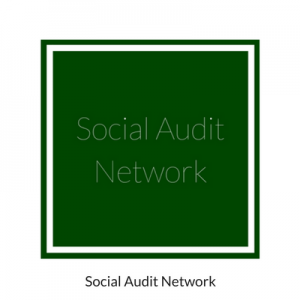 Social Audit Network afesis-corplan