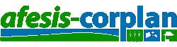 Afesis Corplan Logo