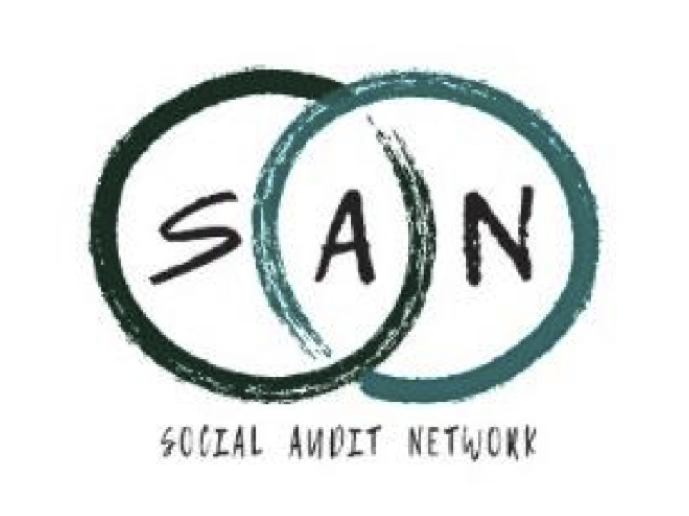 The Social Audit Network (SAN)