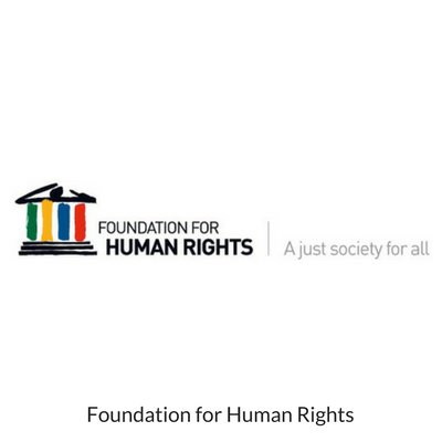 foundation-for-human-rights