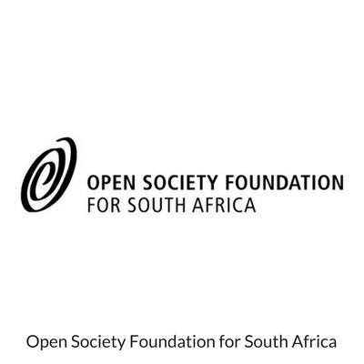 open-society-foundation-for-south-africa