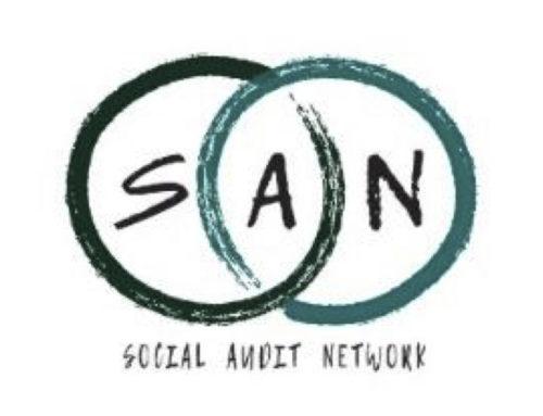 The Social Audit Network (SAN)